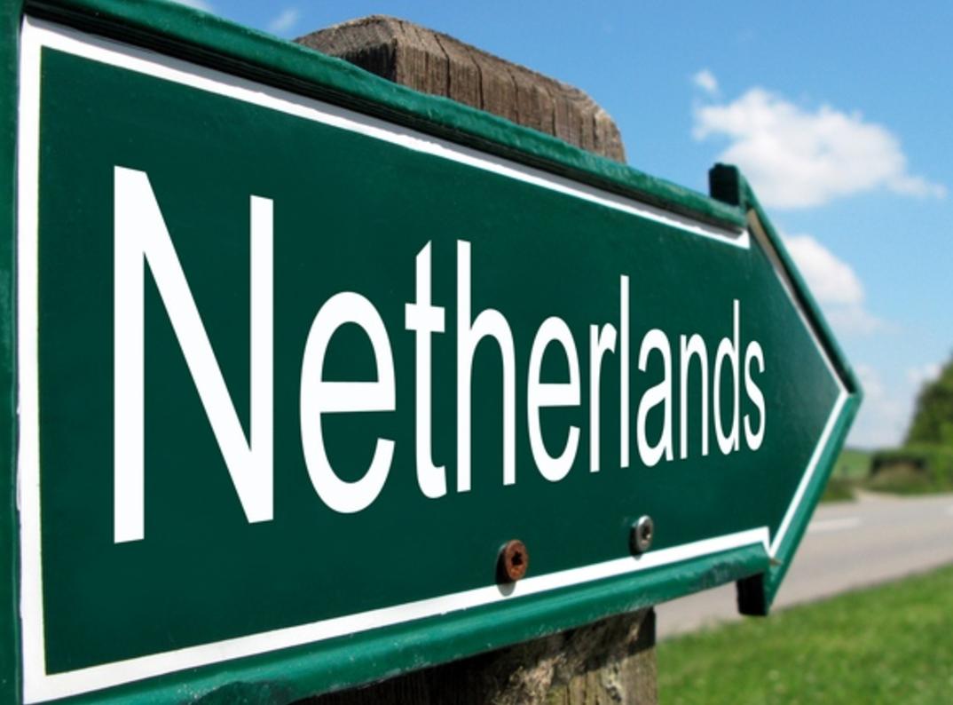 informatie nederlandse cultuur