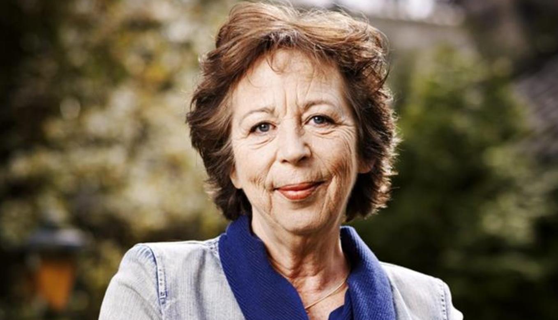Citaten Bekende Schrijvers : Citaat nederlandse schrijver best images about spreuken